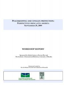 brazil-report-cover