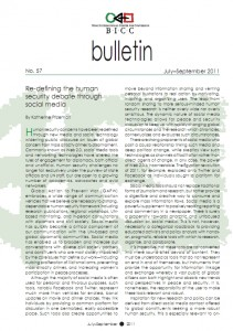 bulletin57_pagenumber001