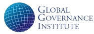 european_peace_and_security_studies_logo_global_governance_institute