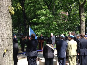 fallen-peacekeepers-ceremony1