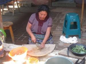guatemala-web-002
