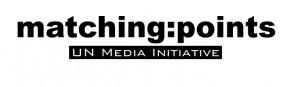 media_logo_pagenumber001