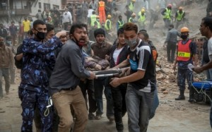 nepal_earthquake1