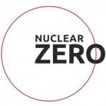 nuclear-zero1