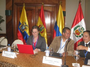 quito-workshop-001-1