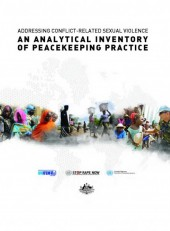 thumb_front_cover_analytical_inventory_of_peacekeeping_practice_online