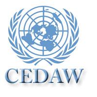 un-cedaw_0